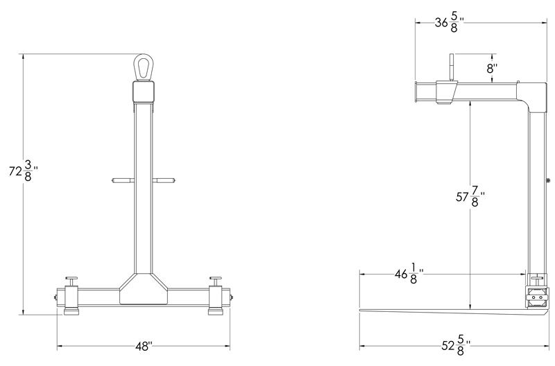 HC10096-M54-DIMS_1