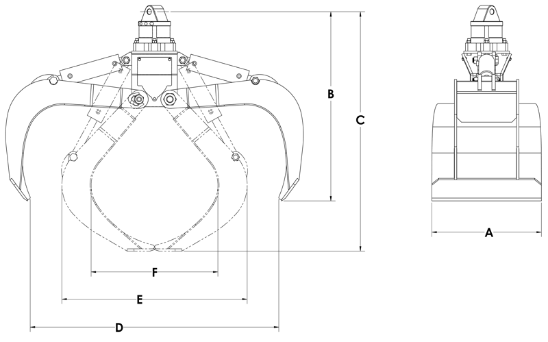 HC60-TG-54-24-DIMS_1
