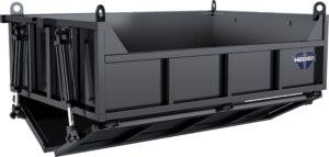 HC10099-4