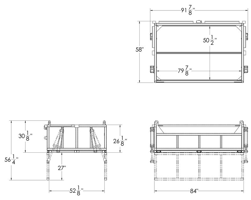 HC10099-4-DIMS_1