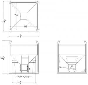 HC101654-DIMS-HOISTY-HOPPER_1