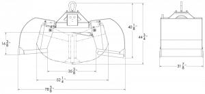 HC30123R-DIMS_1