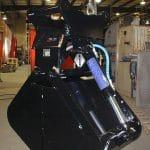 HC 20-S-3 Diiching Bucket