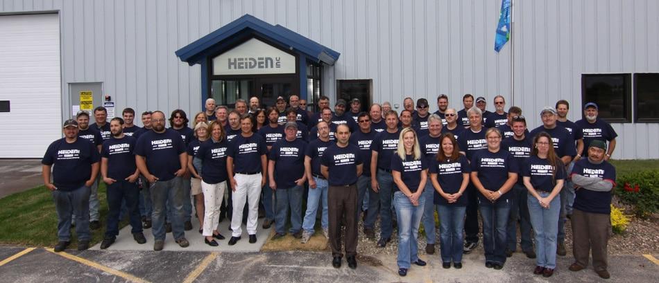 heidenco_company
